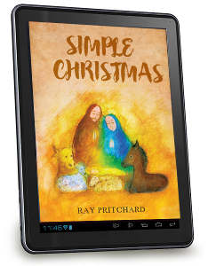 Christmas Sermon Outlines.Christmas Subjects Keep Believing Ministries