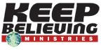Keep Believing Ministries