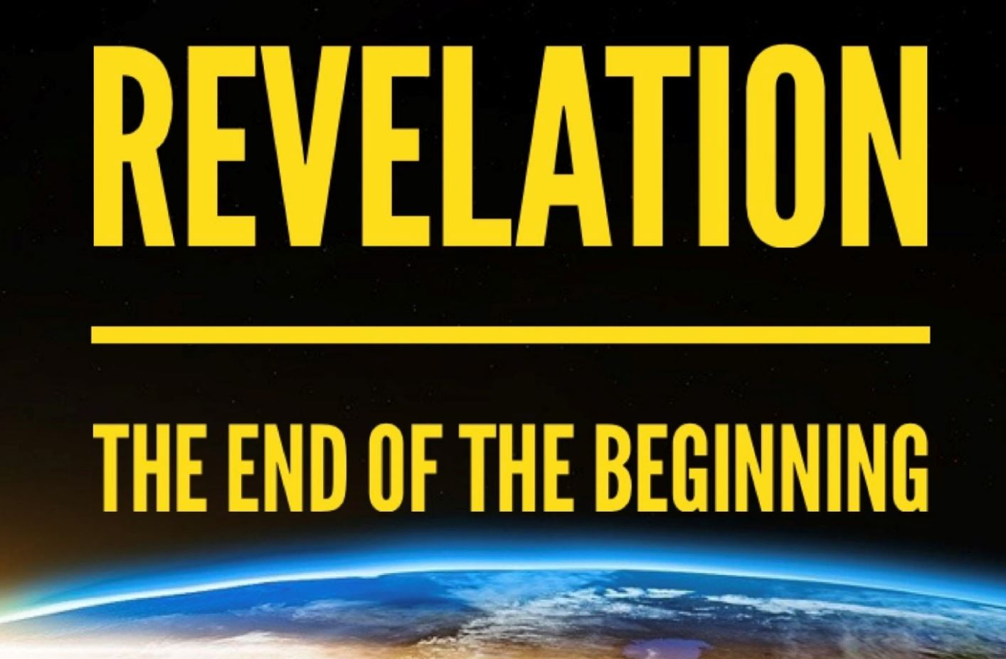 Here Are All the Revelation Videos